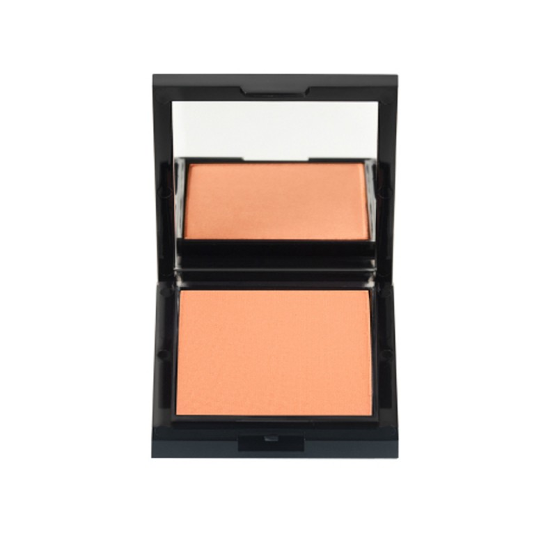 CARGO Cosmetics Cargo_HD Picture Perfect Blush/Highliter Peach