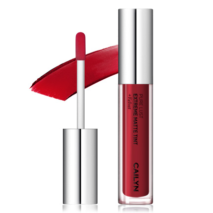 CAILYN Pure Lust Extreme Matte Tint Velvet 36 Deceivable