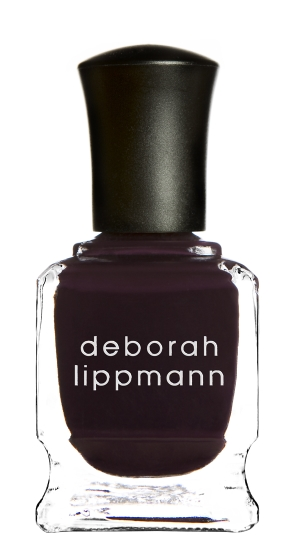 Deborah Lippmann лак для ногтей Dark Side Of The Moon