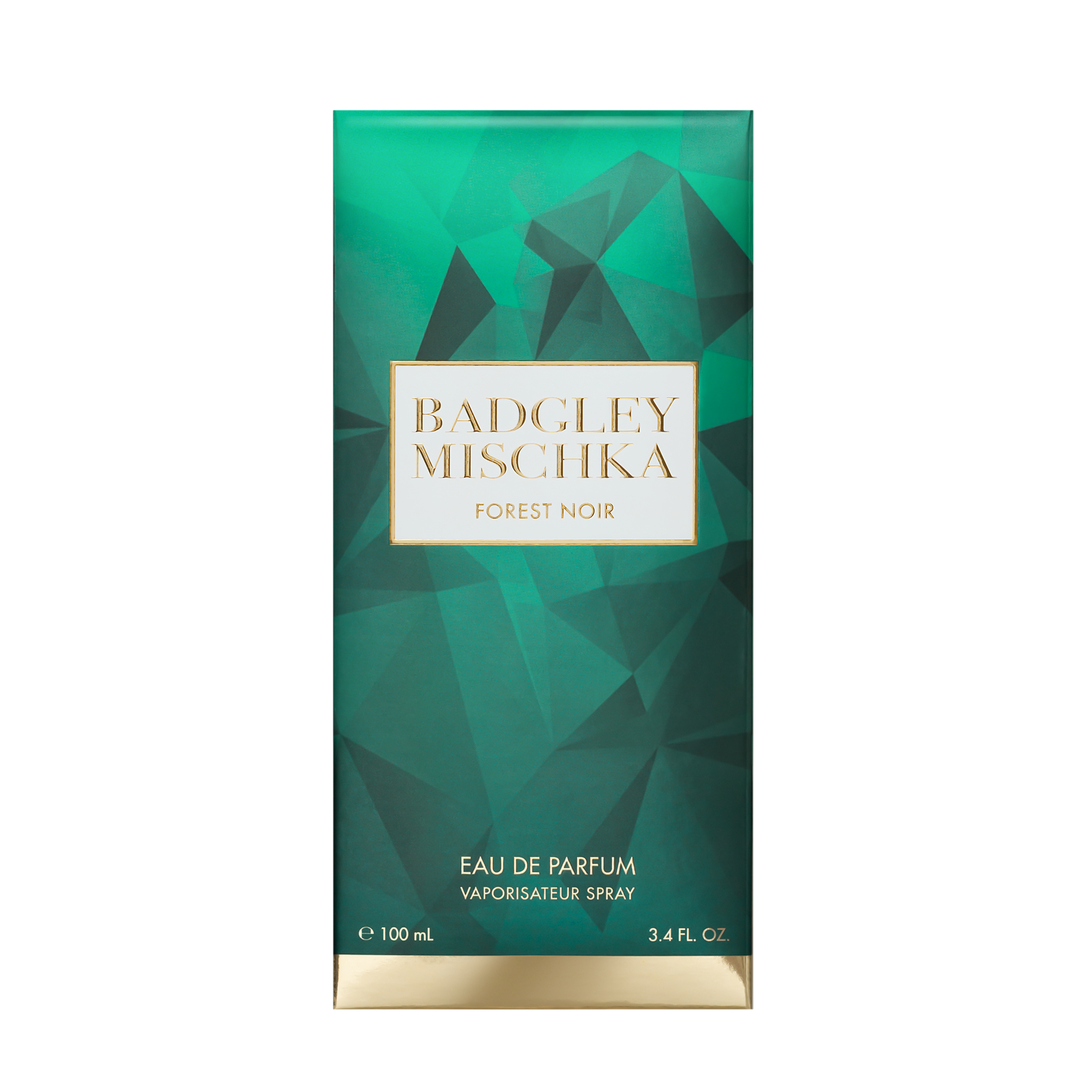 BADGLEY MISCHKA FOREST 100 мл