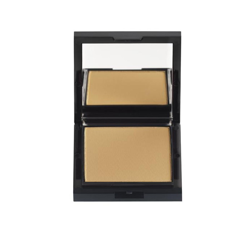 CARGO Cosmetics Cargo_HD Picture Perfect Pressed Powder Компактная пудра #30