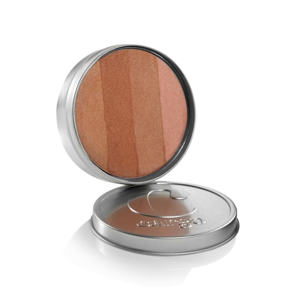CARGO Cosmetics BeachBlush Румяна Miami Beach