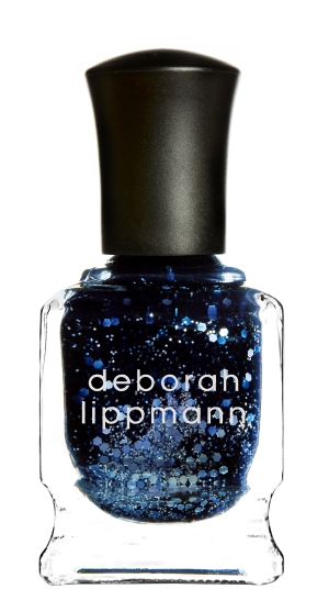 Deborah Lippmann лак для ногтей Lady Sings the Blues