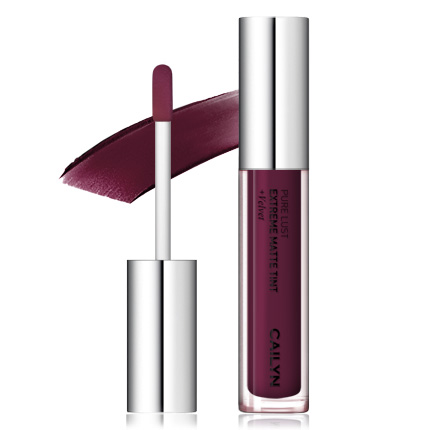 CAILYN Pure Lust Extreme Matte Tint Velvet 45 Fashionable