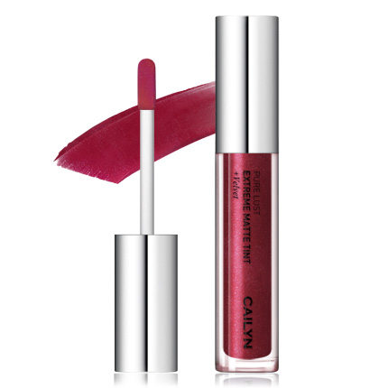 CAILYN Pure Lust Extreme Matte Tint Velvet 39 Playable