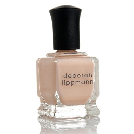 Deborah Lippmann база для ногтей Ridge Filler Base Coat