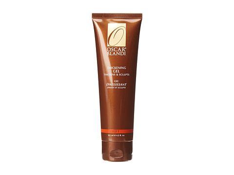 OSCAR BLANDI Lift Thickening Gel 125 мл.