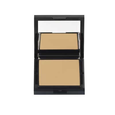 CARGO Cosmetics Cargo_HD Picture Perfect Pressed Powder Компактная пудра #25