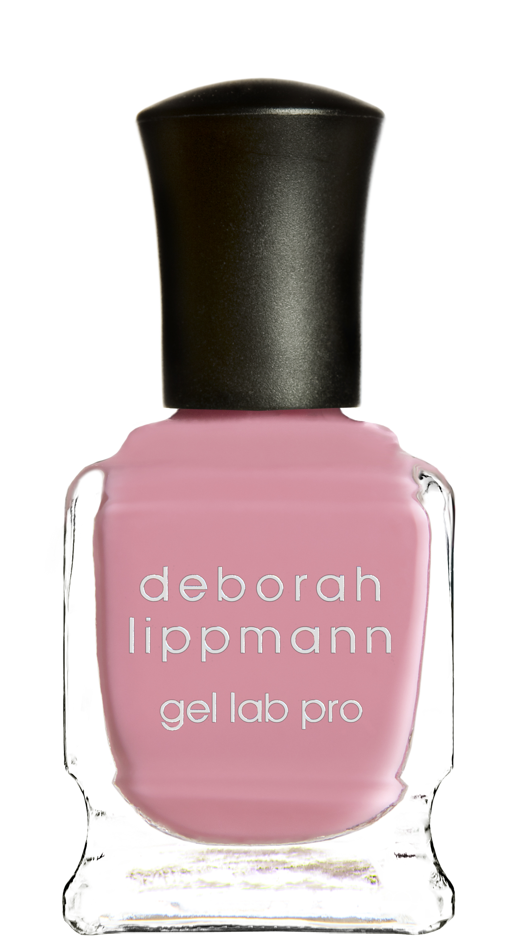 Deborah Lippmann лак для ногтей Beauty School Dropout (Gel Lab Pro Color)