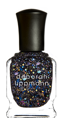 Deborah Lippmann лак для ногтей Magic Carpet Ride