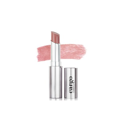 CARGO Cosmetics Essential Lip Color Santa Fe