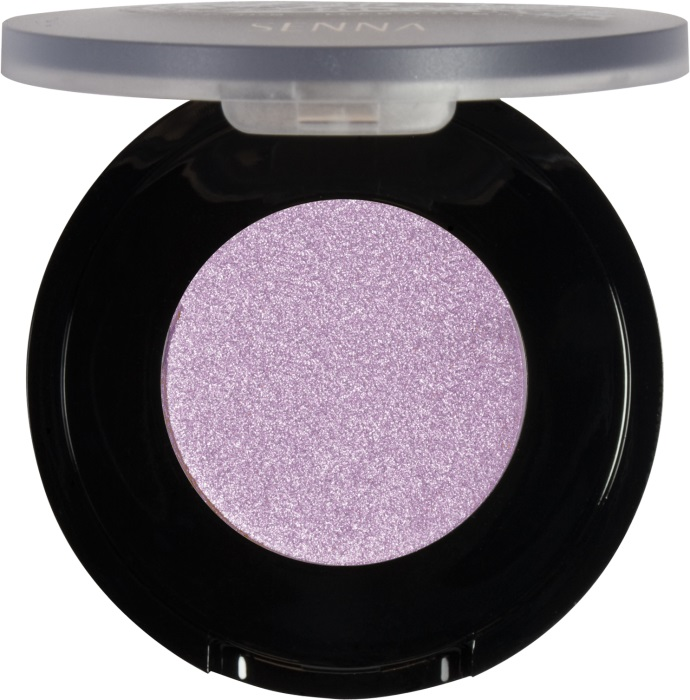 SENNA Eye Color Тени для глаз (Metallic) Purple Haze-32343