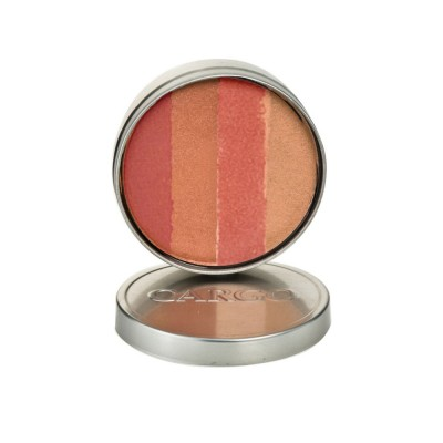 Cargo Cosmetics BeachBlush Румяна