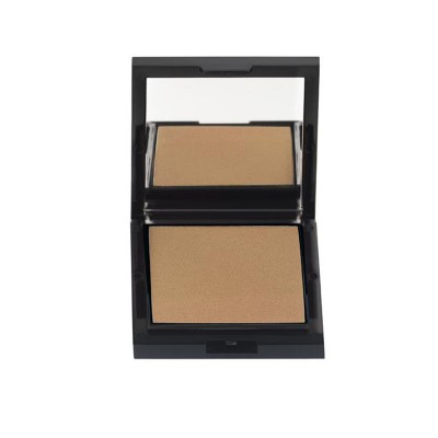 CARGO Cosmetics Cargo_HD Picture Perfect Pressed Powder Компактная пудра #40