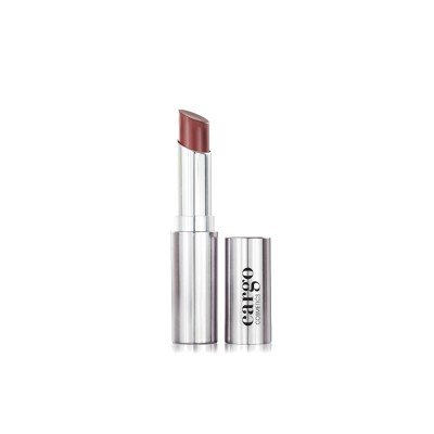 CARGO Cosmetics Essential Lip Color Paris