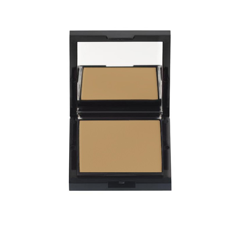 CARGO Cosmetics Cargo_HD Picture Perfect Pressed Powder Компактная пудра #35