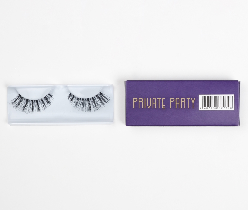 BEAUTYDRUGS Lashes by Maria Viskunova - Private Party