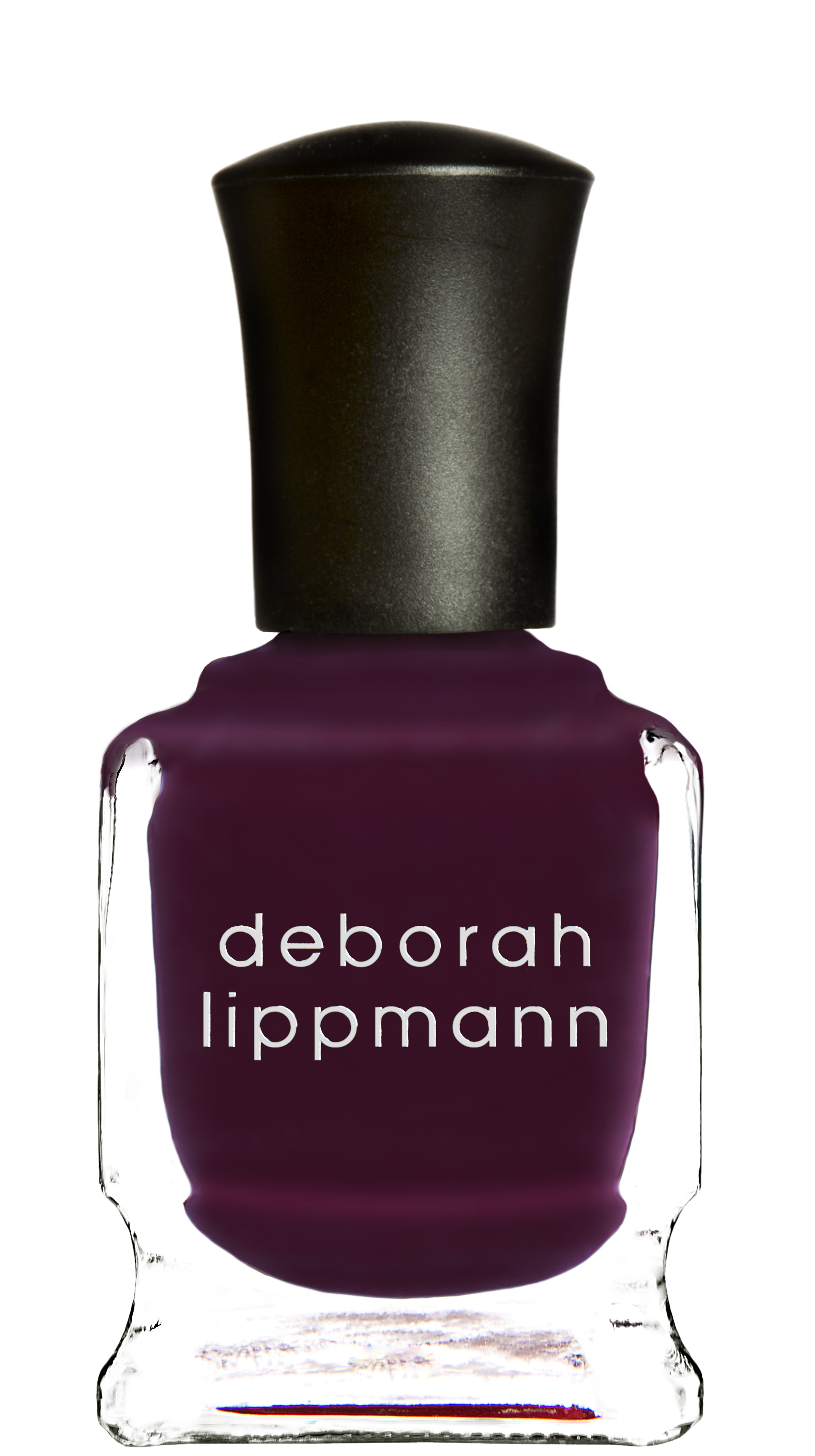 Deborah Lippmann лак для ногтей Miss Independent GLPC