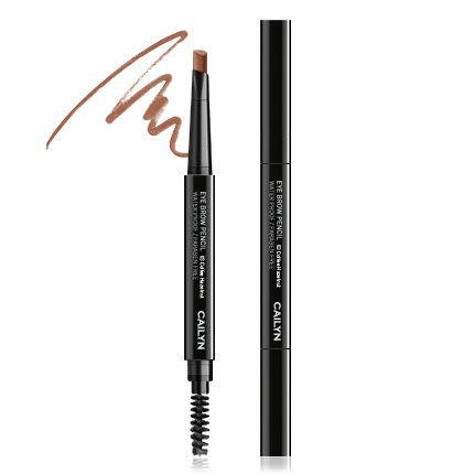 CAILYN Eyebrow Pencil  04 Cafe Mocha