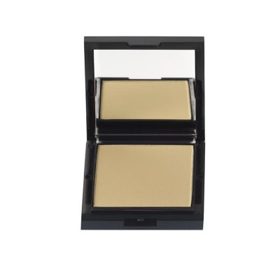 CARGO Cosmetics Cargo_HD Picture Perfect Pressed Powder Компактная пудра #10