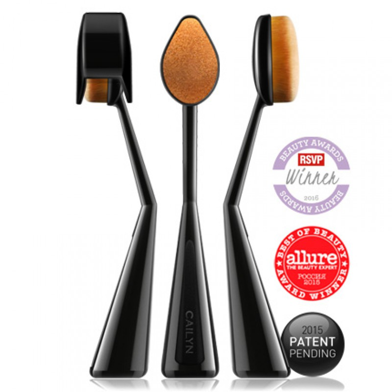 CAILYN O! Wow Brush Кисть
