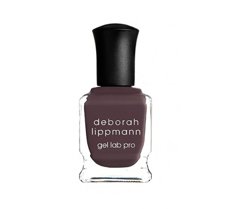 Deborah Lippmann лак для ногтей Love Hangover (Gel Lab Pro Color)