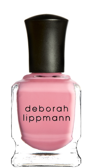 Deborah Lippmann лак для ногтей Groove Is In The Heart