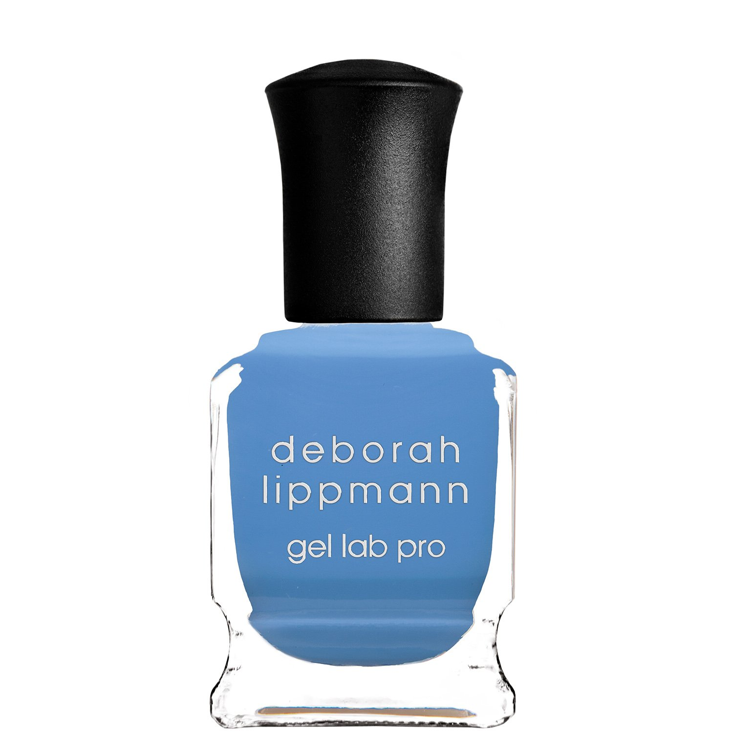 Deborah Lippmann What's Good лак для ногтей GLPC