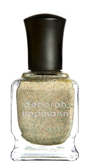 Deborah Lippmann лак для ногтей Fake it Til You Make it