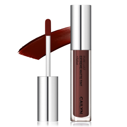CAILYN Pure Lust Extreme Matte Tint Velvet 42 Salvable