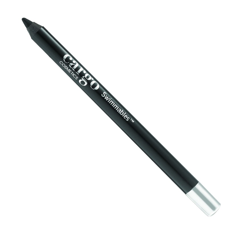CARGO Swimmables Eye Pencil  Grey Lake