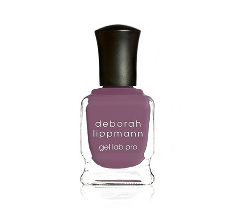 Deborah Lippmann Sweet Emotion лак для ногтей (Creme)