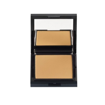CARGO Cosmetics Cargo_HD Picture Perfect Pressed Powder Компактная пудра #20