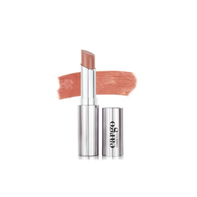 CARGO Cosmetics Essential Lip Color Dubai