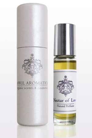 APRIL AROMATICS Nectar of Love парфюмерная вода 30 мл