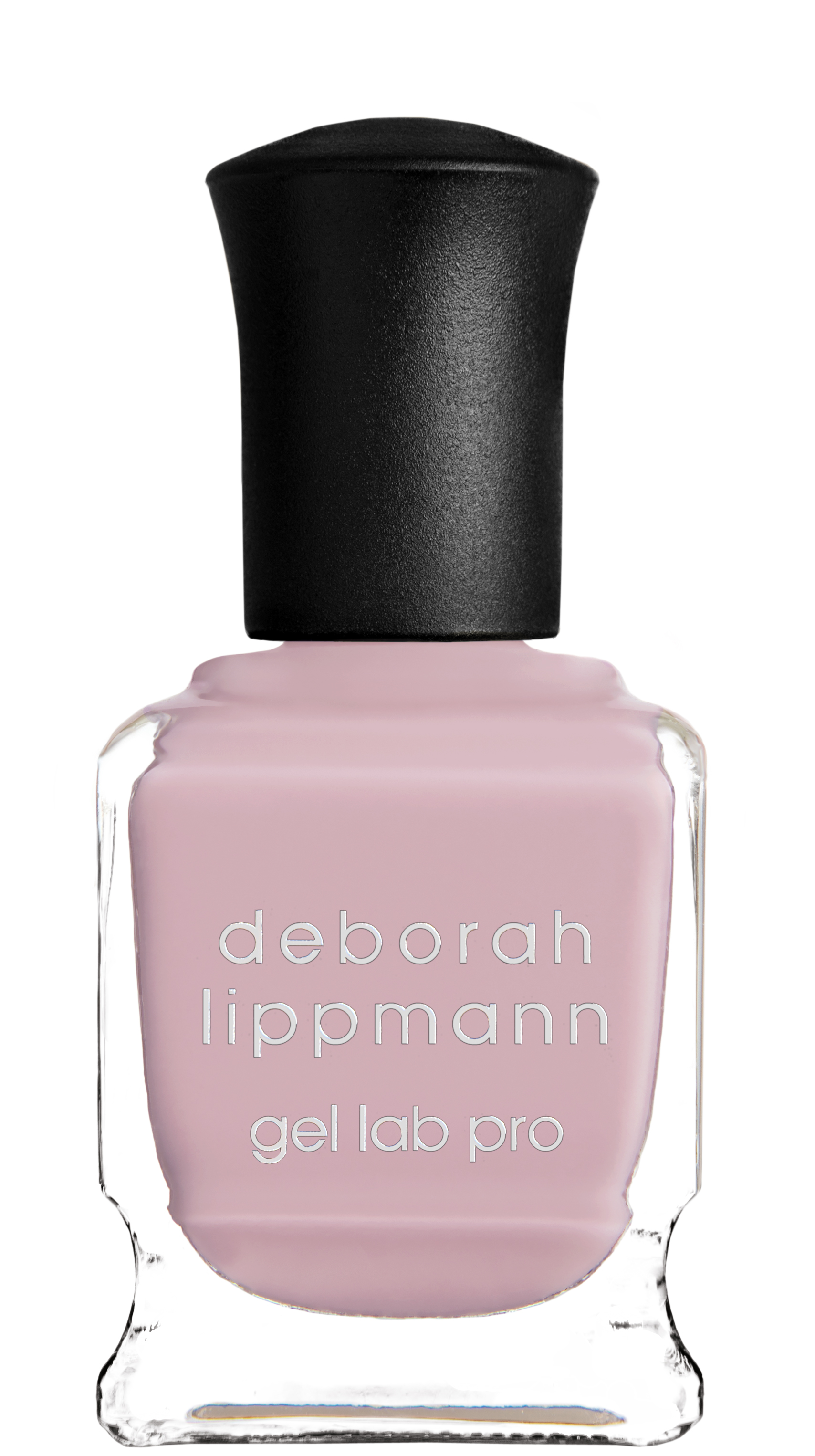 Deborah Lippmann лак для ногтей Cake By the Ocean (Gel Lab Pro Color)