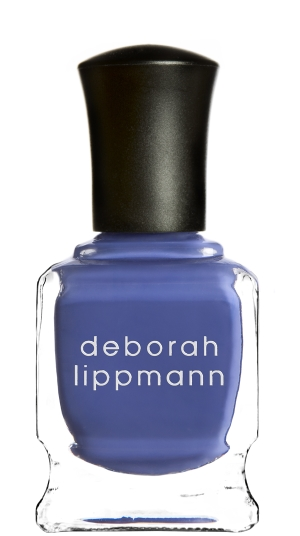 Deborah Lippmann лак для ногтей I Know What Boys Like