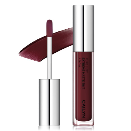 CAILYN Pure Lust Extreme Matte Tint Velvet 47 Swayable