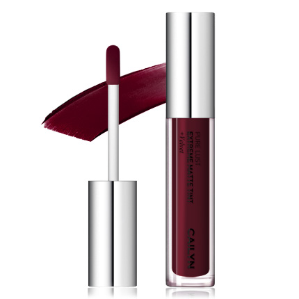 CAILYN Pure Lust Extreme Matte Tint Velvet 41 Screenable