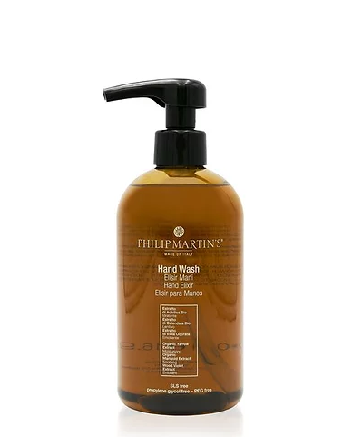 PHILIP MARTIN`S Everyday hand wash 500ml