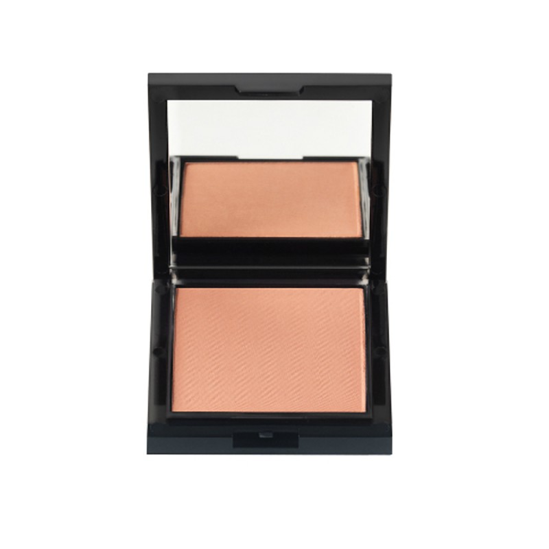 CARGO Cosmetics Cargo_HD Picture Perfect Blush/Highliter Pink