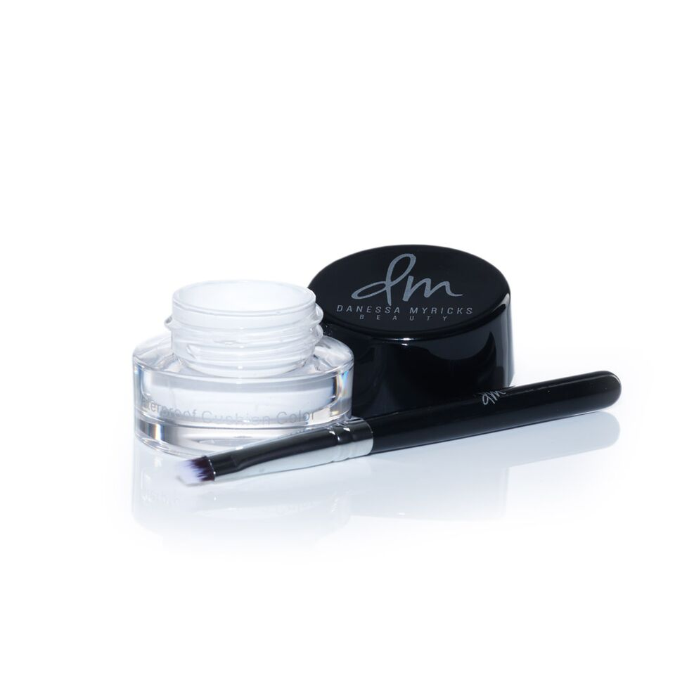 Danessa Myricks Cushion Liner - Cloud Control