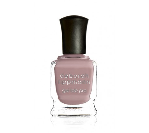 Deborah Lippmann Touch Me Tease Me лак для ногтей (Gel Lab Pro Color)