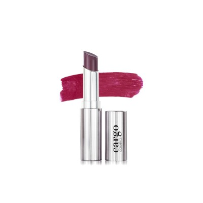 CARGO Cosmetics Essential Lip Color Napa