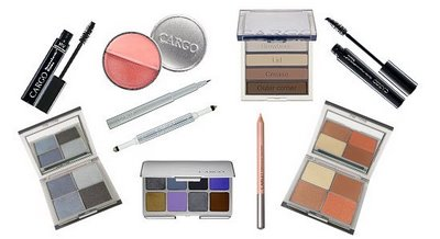 Find-Reviews-For-Cargo-Makeup.jpg