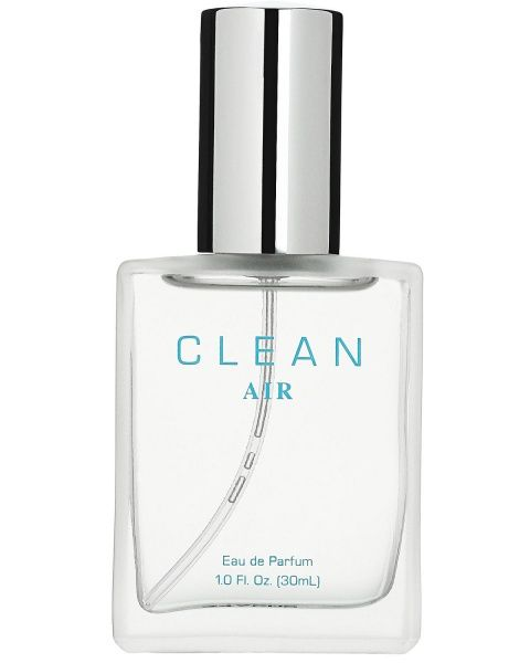 clean-air-30-ml-edp.jpg