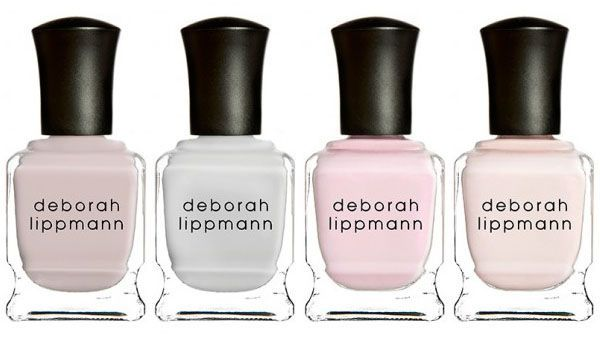 deborah-lippmann-whisper-collection-spring-2015-nail.jpg